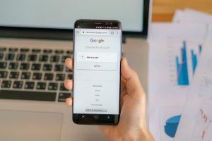 Quanto devo investir para ter resultado com Google Ads? As 5 Dicas para encontrar seu número mágico