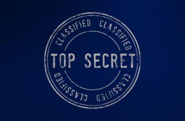 Qual o segredo para o seu blog ficar na 1a página do Google?