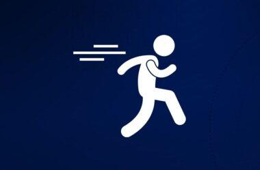 5 Motivos Para Fugir de Blog Grátis