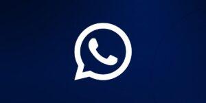 Lançamento com Whatsapp