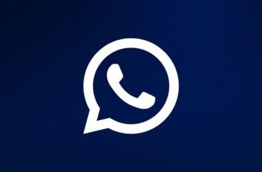 Lançamento com WhatsApp – Confira as 5 Melhores Dicas