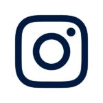 Assessoria Instagram, Assessoria Youtube, Redes Sociais e Lançamento