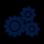 Landing Page, Página de Conversão, E-mail Markeing Lançamento